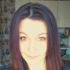 Татьяна, 26, г.Дергачи