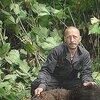 алесей, 51, г.Мошково