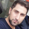Шамиль, 30, г.Москва