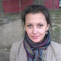 NiKs, 32 года, Лев, Москва