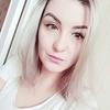 Татьяна, 29, г.Мурманск