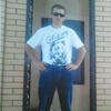 Евгений, 40, г.Любинский