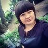 Екатерина, 38, г.Городище (Волгоградская обл.)