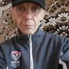владимир, 45, г.Новоульяновск