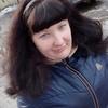 Дарья, 26, г.Нижний Новгород