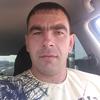 Владимир., 34, г.Пенза