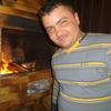Роман, 36, г.Ессентуки