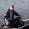 Леха Хапилов, 27, г.Павлово
