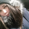Екатерина Кучко, 19, г.Белоярск