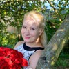 Светлана, 40, г.Клин
