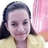 Вероника, 18, г.Йошкар-Ола