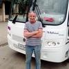 Oleg, 54, г.Переславль-Залесский