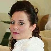 Наталья 39 Вентспилс