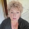 Наталия, 47, г.Москва