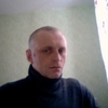 smak, 46, г.Хлевное