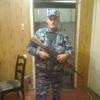 Сергей, 38, г.Давыдовка