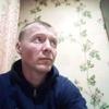 Дима, 37, г.Кострома