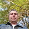 Марат, 20, г.Нижний Новгород