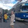 Арина, 26, г.Калининград
