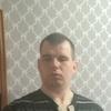 Николай, 32, г.Темрюк