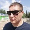 Александр, 30, г.Белебей