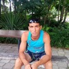 Alex Fox, 38, г.Саратов