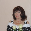 Нина, 61, г.Ржев