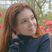 Rinetta 26 Москва