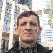 Вячеслав 45 Брест