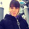 Светлана, 29, г.Котовск