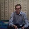 Василий, 41, г.Большие Уки