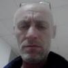Костя, 40, г.Хабаровск