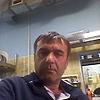 ханлар, 52, г.Вязьма