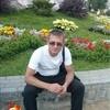 Денис, 37, г.Томск