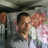 костя муркин, 39, г.Бийск