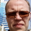 Евген, 27, г.Йошкар-Ола