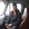 Шалун, 31, г.Кызыл