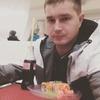 Михаил, 27, г.Байкальск