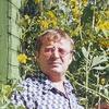 Василий Угрюмов, 63, г.Усть-Илимск