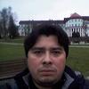 максим, 35, г.Конаково
