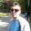игорь, 51, г.Барыш