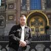 Александр Котельников, 42, г.Санкт-Петербург