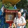 Николай, 67, г.Улан-Удэ
