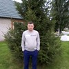 Евгений, 33, г.Рубцовск