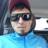 Сергей, 29, г.Самара