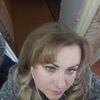 Евгения, 36, г.Железногорск-Илимский