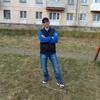 Антон, 35, г.Карпинск