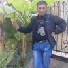 Руслан, 42, г.Красноярск