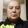 Алексей Ореов, 45, г.Ижевск