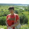Людмила, 47, г.Гаврилов Ям